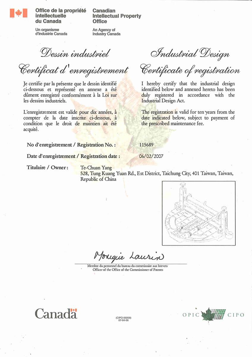 proimages/index/加拿大設計切割器專利_Canada_Design_The_Cutter_Patent.jpg