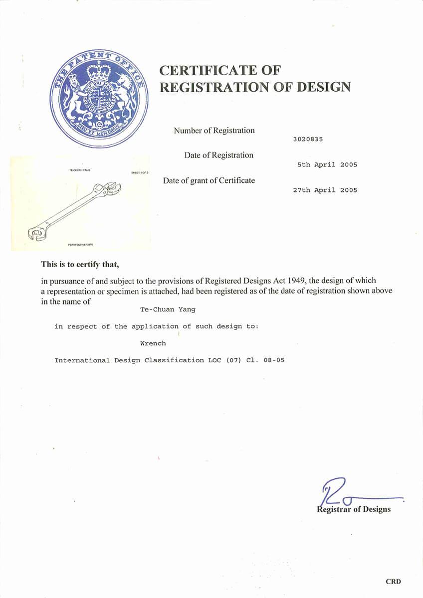 proimages/index/英國扳手設計專利_UK_Wrench_Design_Patent.jpg