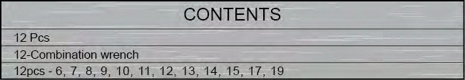 proimages/product/Wrench_Set/1-5/CM-BTC-ASW12_c.jpg