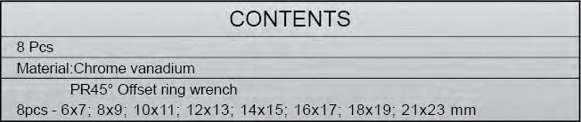 proimages/product/Wrench_Set/1-5/CM-BTC-PR08_c.jpg